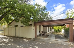 Picture of 37 Childers Street, North Adelaide SA 5006