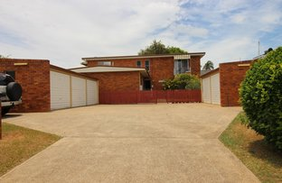 Picture of 1/194 Oxley Avenue, Margate QLD 4019