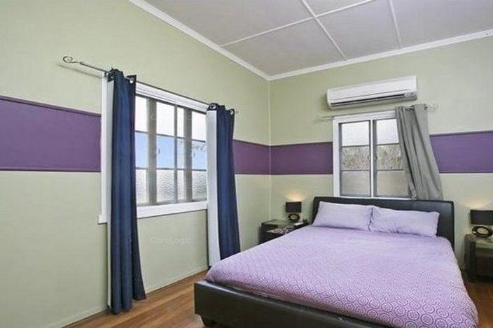 47 Gordon Road, Redland Bay QLD 4165, Image 2