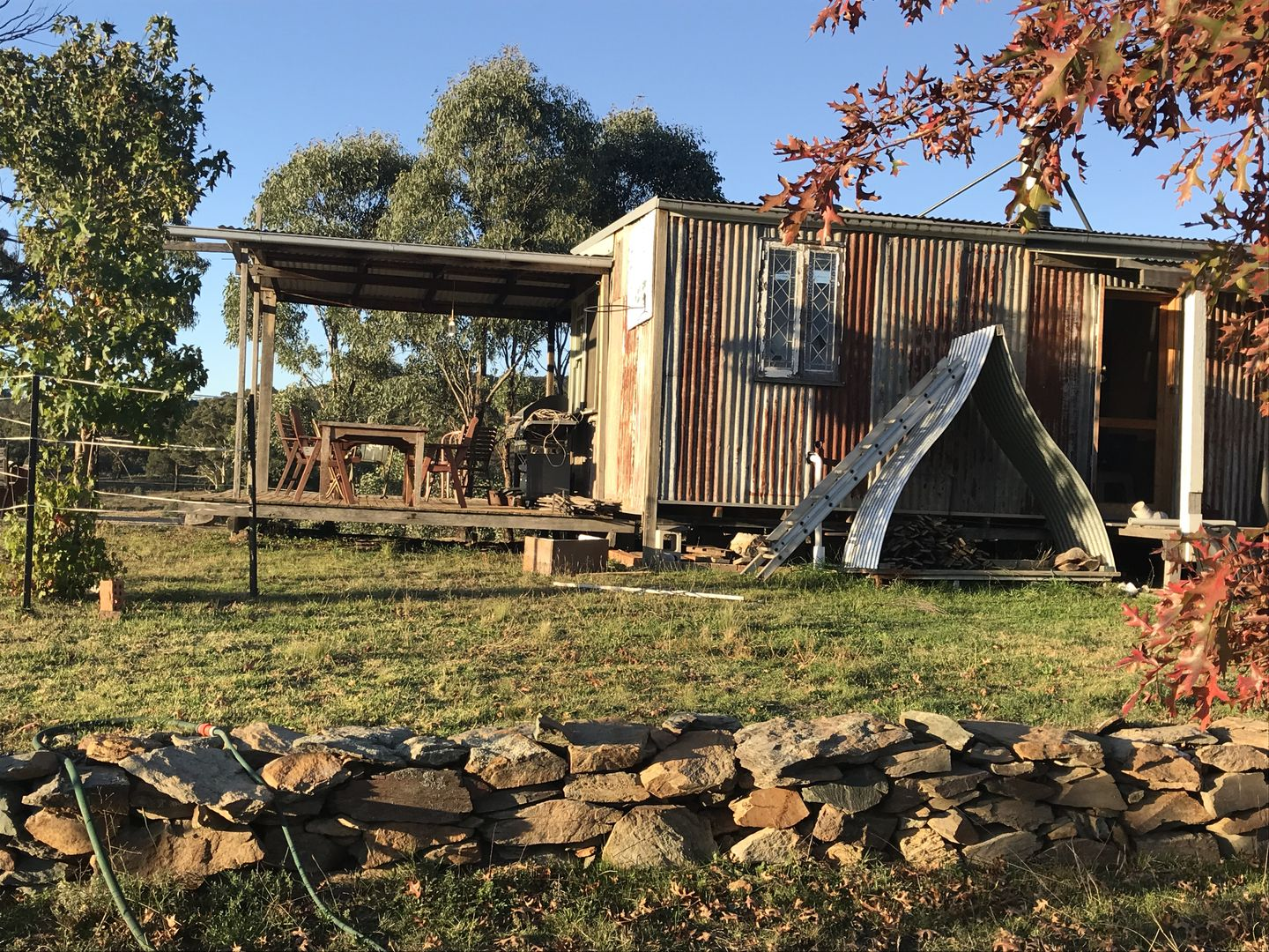 1839 O'Connell Road, Wisemans Creek NSW 2795, Image 2
