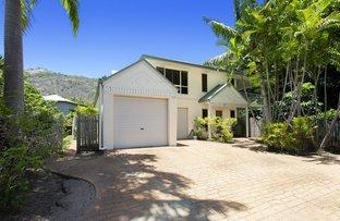 Picture of Unit 3/1 Lamington Rd, West End QLD 4810