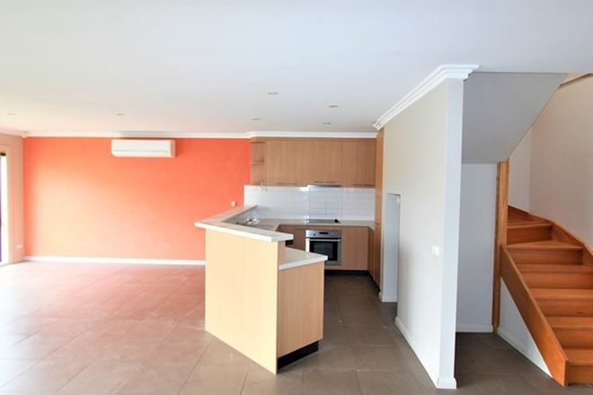 Picture of 2A Hazelwood Road, SAN REMO VIC 3925