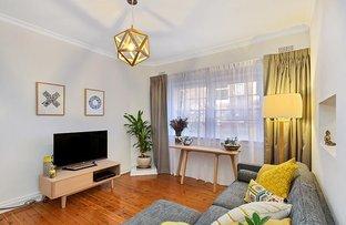 1/4 Frederick Street, North Bondi NSW 2026