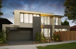 Picture of 16 Weber Street, Brighton East VIC 3187