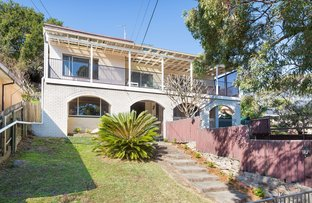 Picture of 138 Sladden  Road, Yarrawarrah NSW 2233