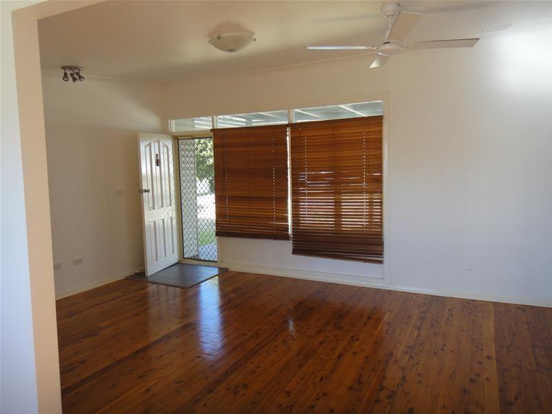 34 Marion Street, Gunnedah NSW 2380, Image 1