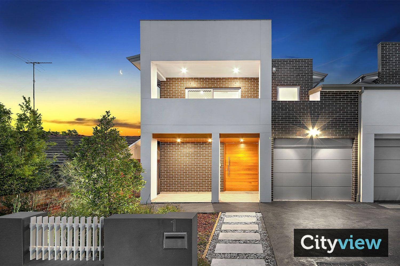 1 Scott St, Mortdale NSW 2223, Image 0