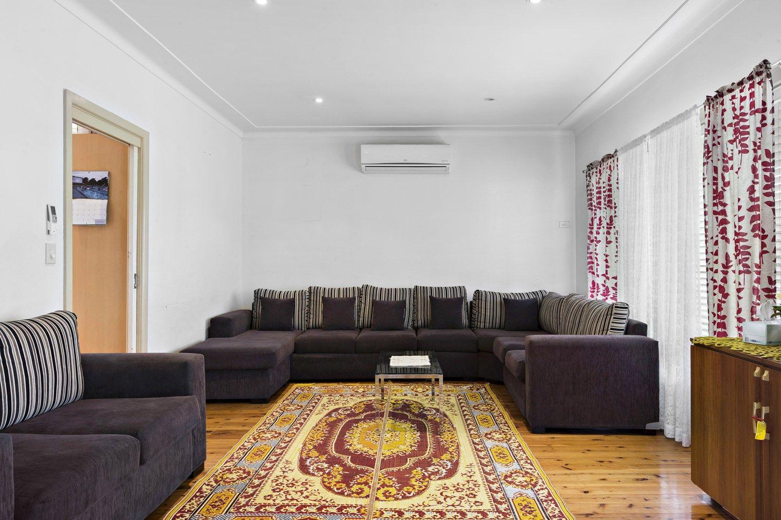 4 Wangara Street, Doonside NSW 2767, Image 2