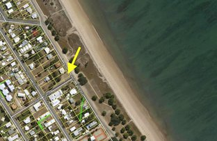 Picture of 41 Queens Beach Esplanade, Bowen QLD 4805