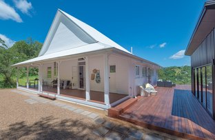 Picture of 57 Whispering Gum Ave, Eumundi QLD 4562