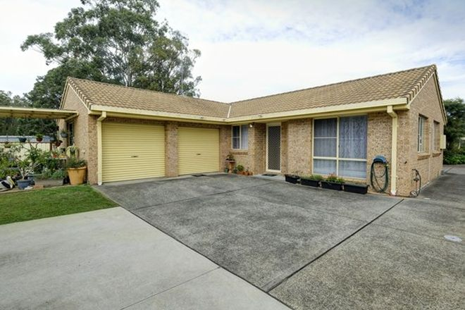 Picture of 38A Goldens Road, FORSTER NSW 2428