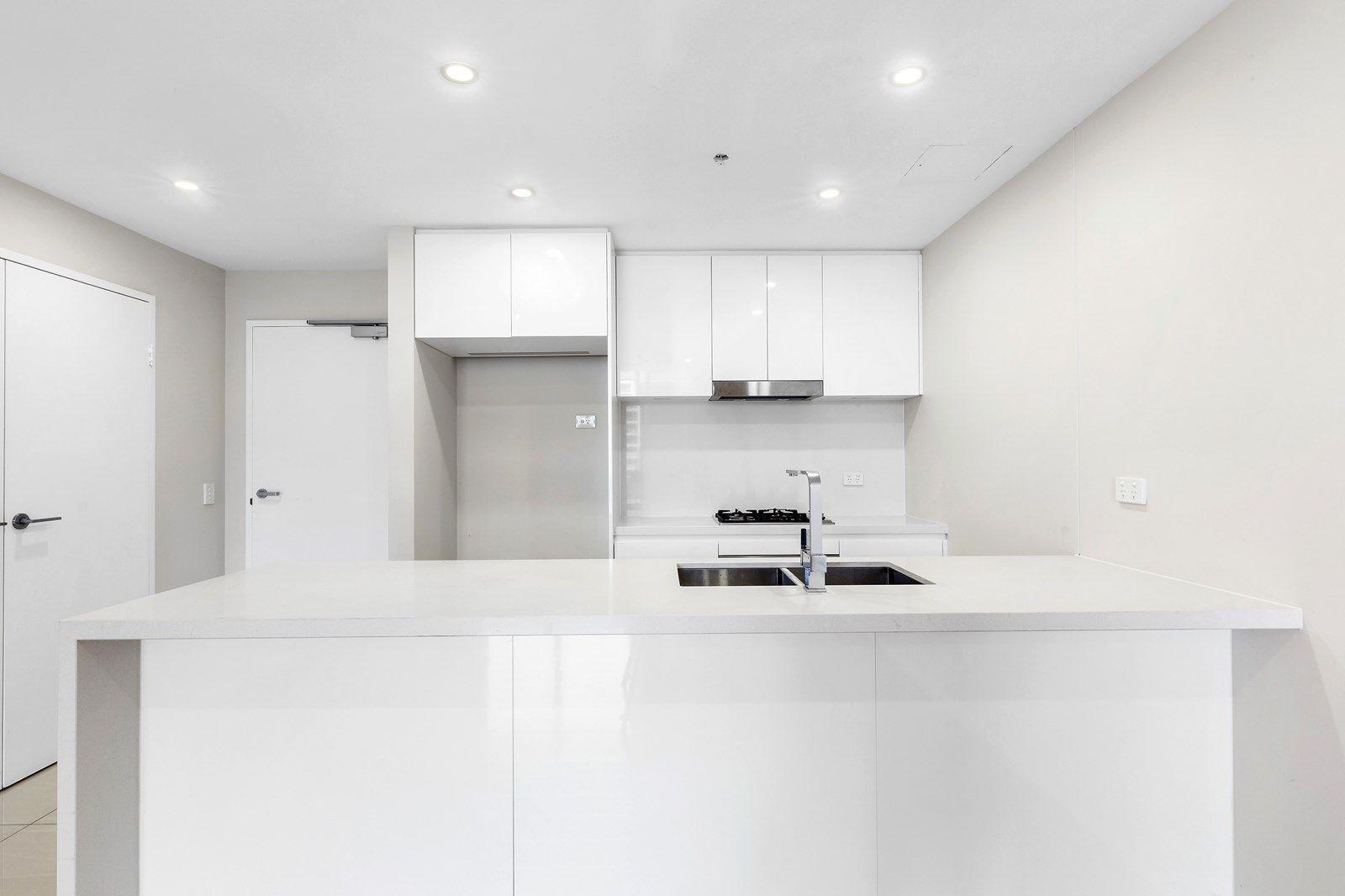 306/47-51 Crown Street, Wollongong NSW 2500, Image 1