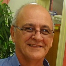 Arthur - Boonah Sales, Sales representative