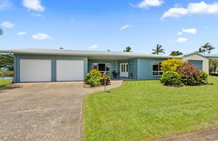 Picture of 2 Bevan Close, Belvedere QLD 4860