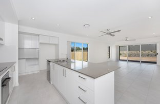 Lot 34 Karumba PLace, Beerwah QLD 4519