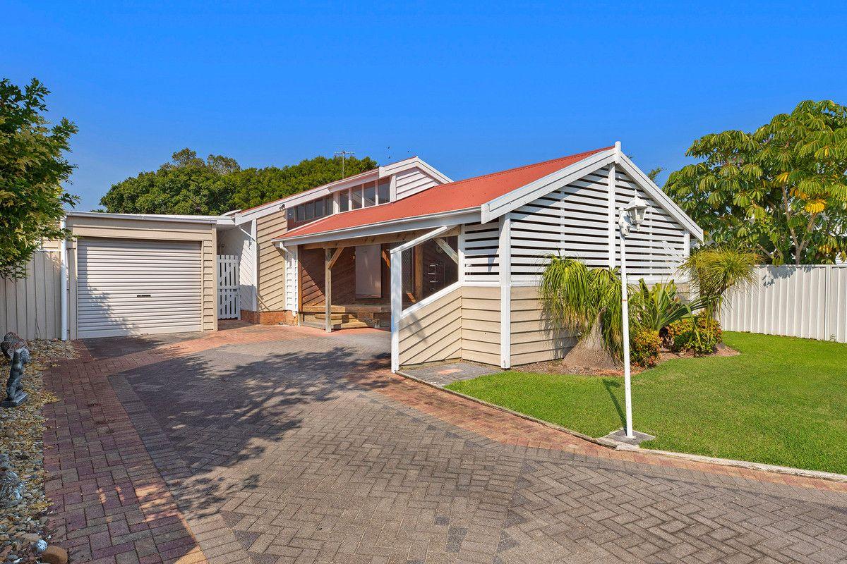 65 Oaks Avenue, Shelly Beach NSW 2261, Image 0