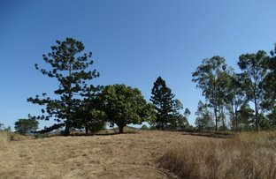 Picture of 1287 Clarke Road, Lowmead QLD 4676