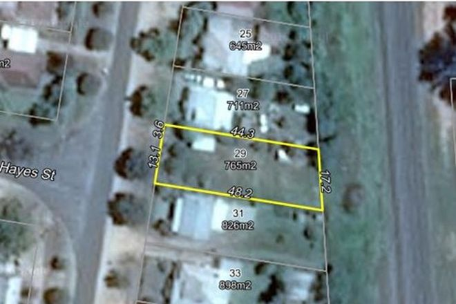 Picture of 29 Ivor, HENTY NSW 2658