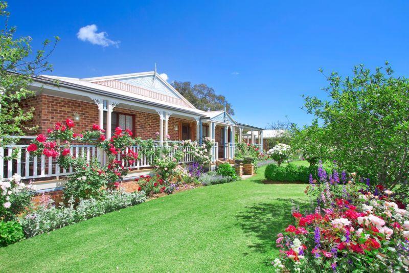 1 Herring Street, Nundle NSW 2340, Image 2