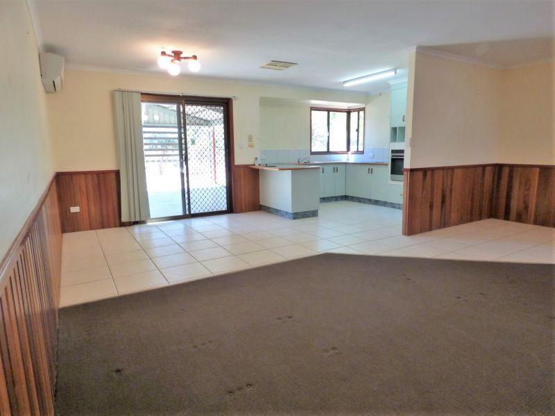 41. Zeller Street, Chinchilla QLD 4413, Image 1