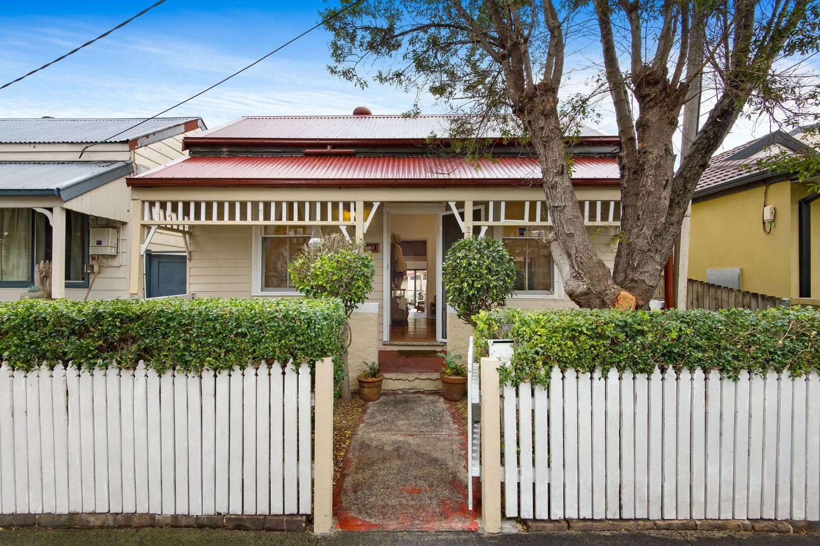 24 Petersham Road, Marrickville NSW 2204, Image 0