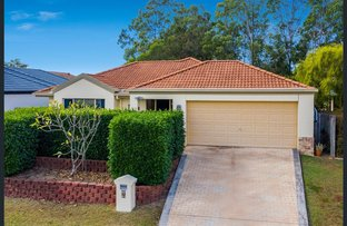Picture of 17 Ross Place, Wakerley QLD 4154