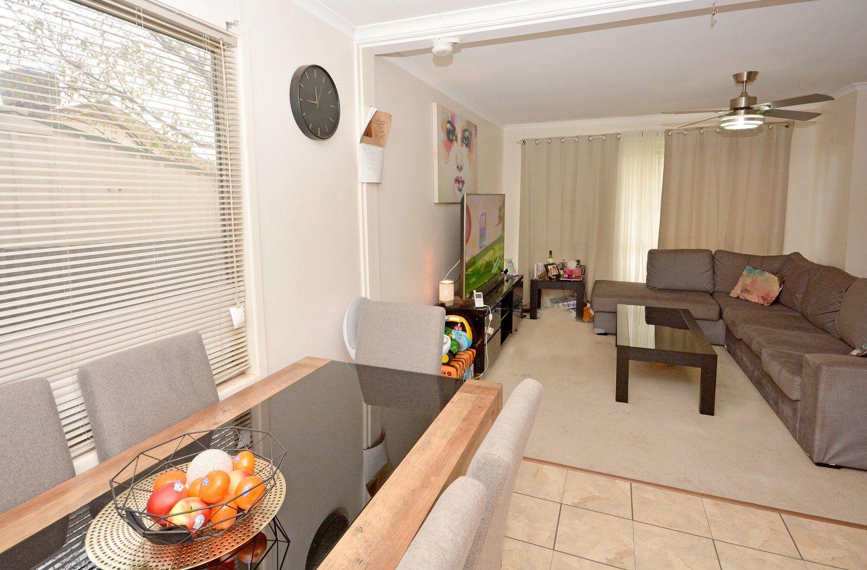 15 Wirilda Street, Leeton NSW 2705, Image 1