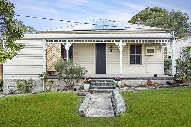Picture of 16a Ourimbah Street, LISAROW NSW 2250