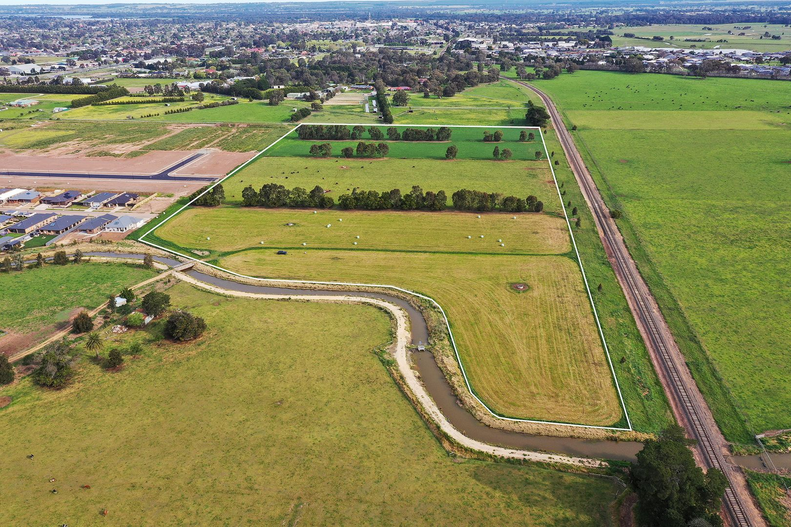 CA114B Princes Highway, Sale VIC 3850, Image 1