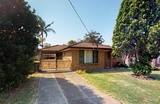 Picture of 22 meredith street, Lemon Tree Passage NSW 2319