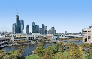 Picture of 1219/555 Flinders Street, Melbourne VIC 3000
