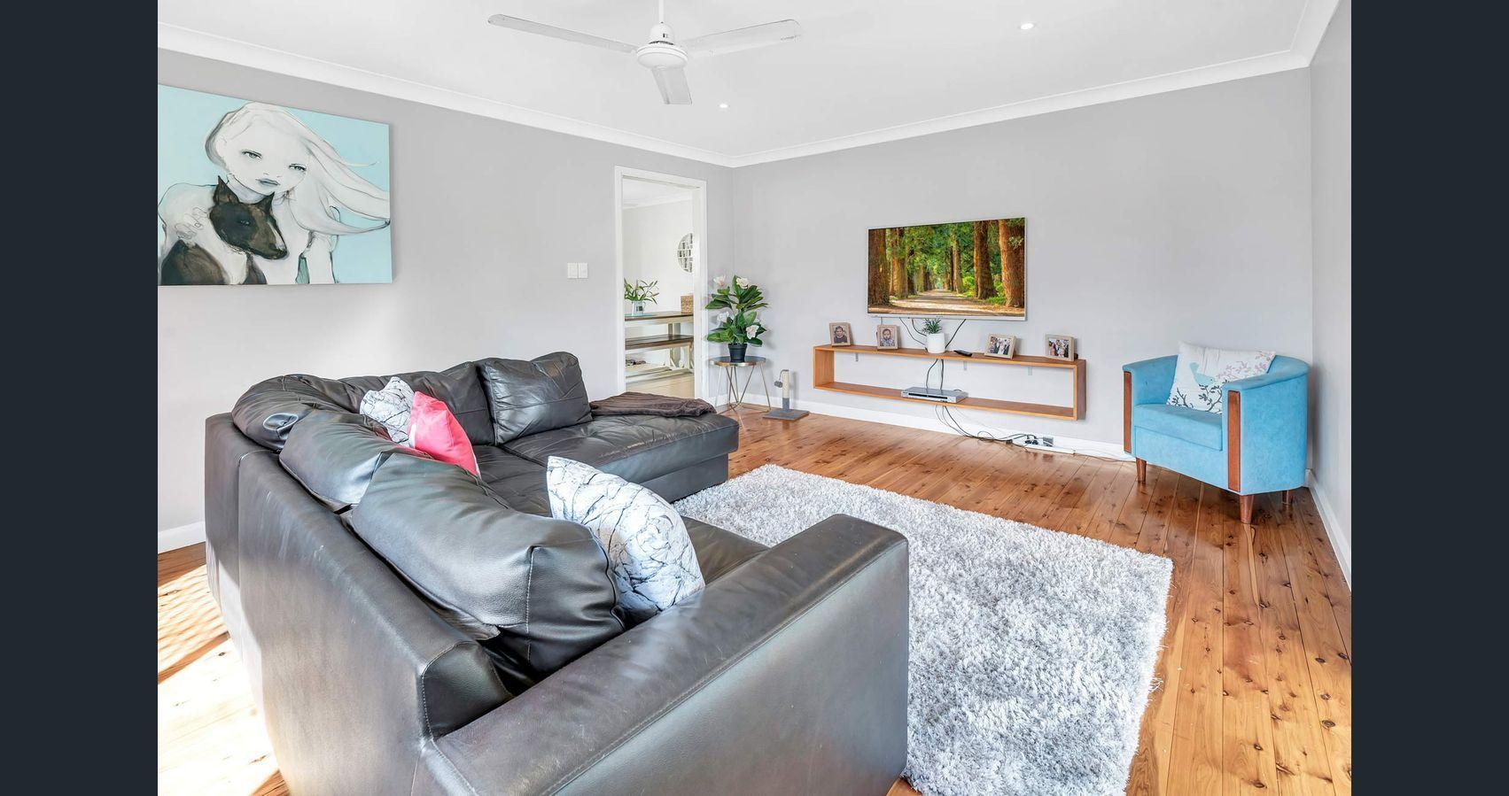 7 Patonga Street, Ashmore QLD 4214, Image 2