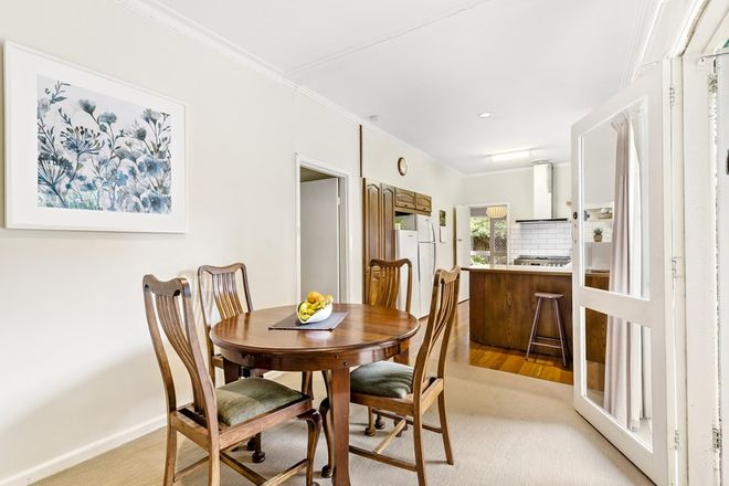 Picture of 1203 North Road, OAKLEIGH VIC 3166