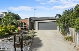 Picture of 13 Casuarina Avenue, Torquay VIC 3228