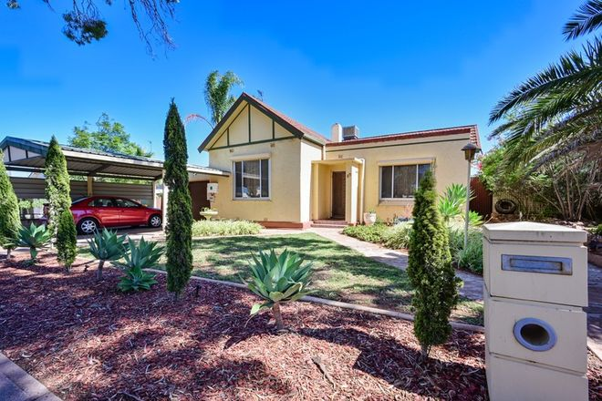 Picture of 89 Lockhart Street, WHYALLA SA 5600