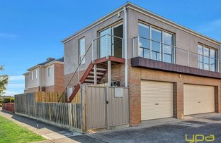 Picture of 83B Central Park Avenue, Point Cook VIC 3030