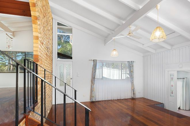 Picture of 5 Coral Drive, SANDY BEACH NSW 2456