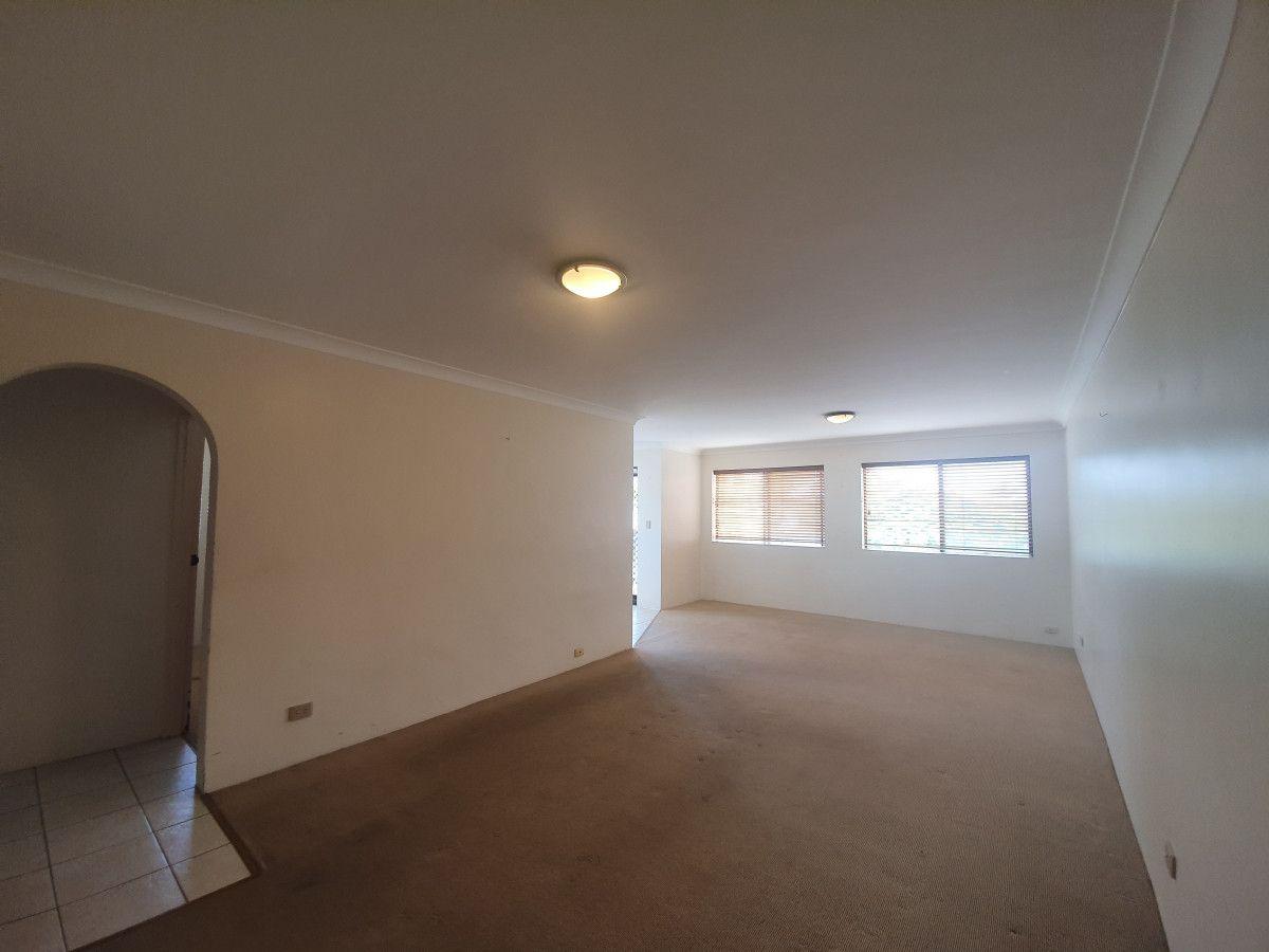 5/43 Rutland Street, Coorparoo QLD 4151, Image 1