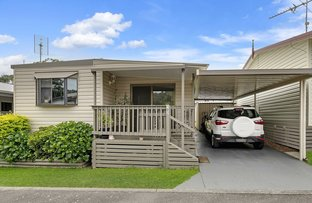 Picture of 102/2 Macleay Drive, Halekulani NSW 2262