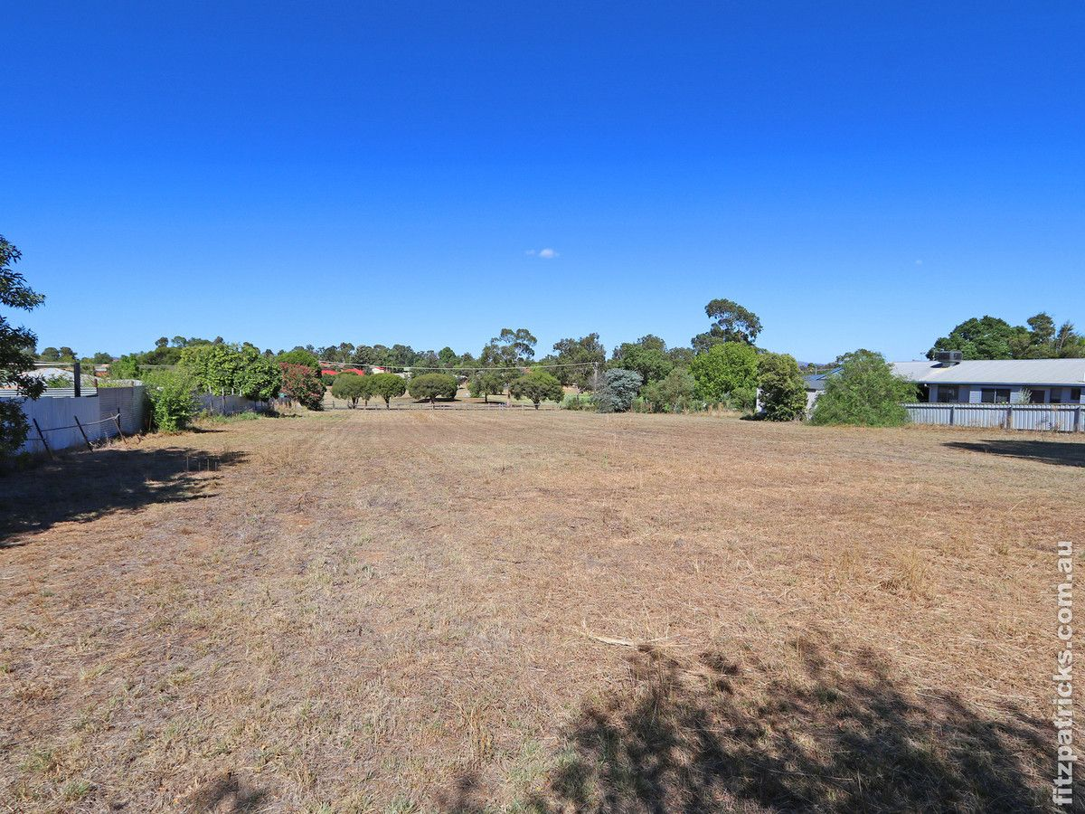 37-39 Brunskill Avenue, Forest Hill NSW 2651, Image 1