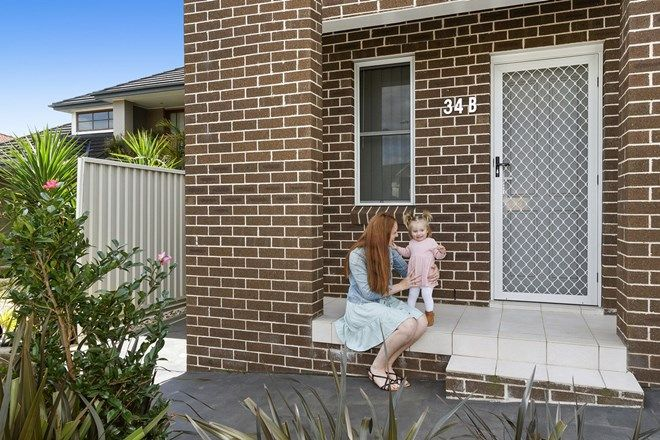 Picture of GLENWOOD NSW 2768