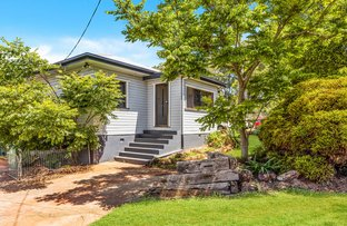 Picture of 50 Joyce Street, South Toowoomba QLD 4350