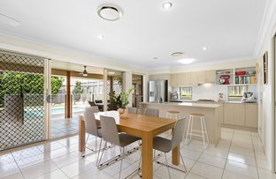 Picture of 13 Prospect Street, Warner QLD 4500