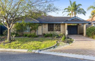 Picture of 34 McGuigan Circle, Redcliffe WA 6104