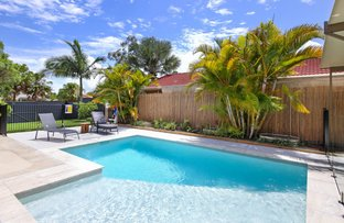 Picture of 5 Rothfall Chase, Aroona QLD 4551