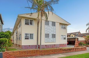 Picture of 7/21 Ranclaud  Street, Merewether NSW 2291