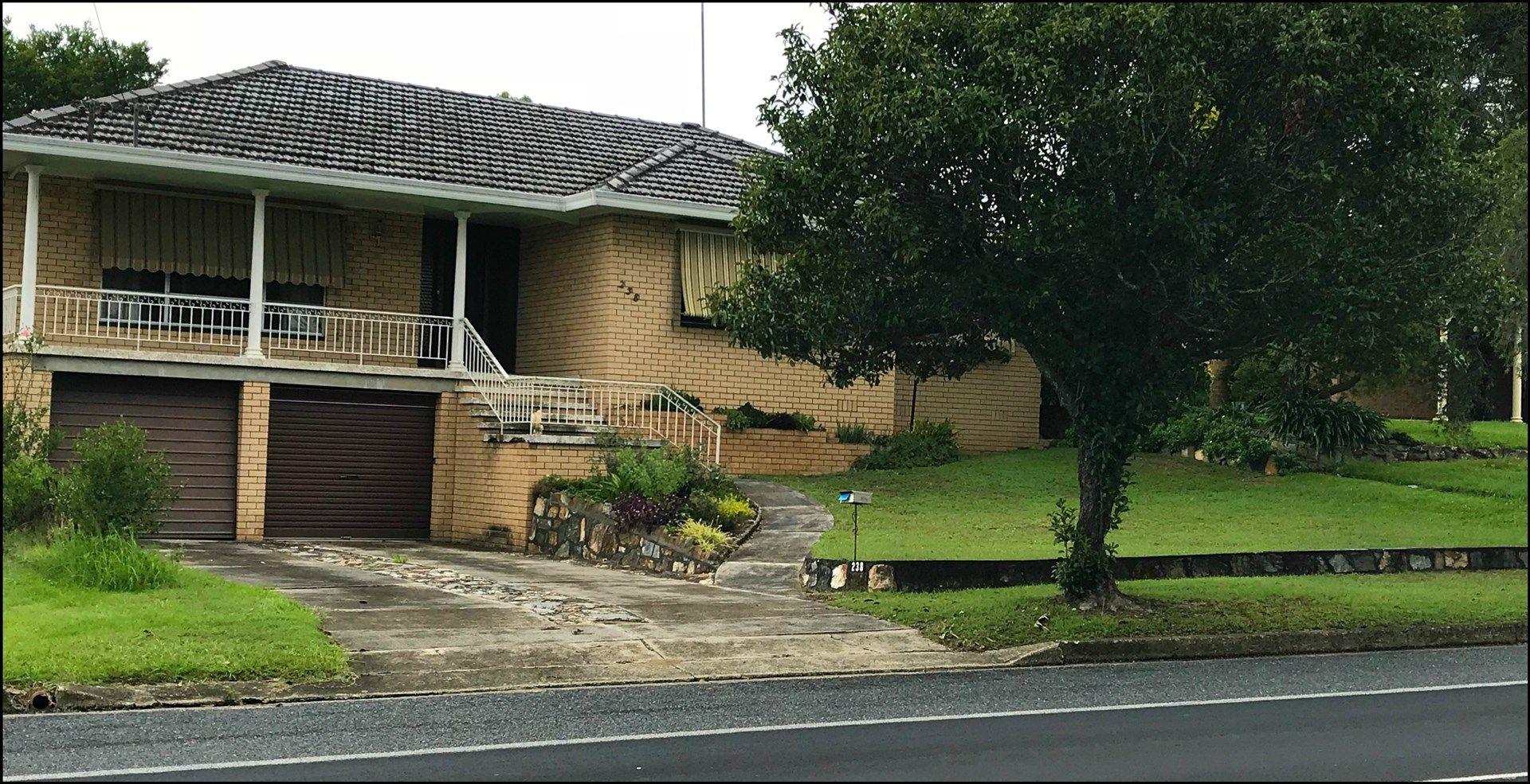 238 Church St, Gloucester NSW 2422, Image 0