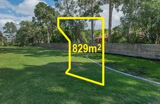 Picture of 36A Major Crescent, Lysterfield VIC 3156
