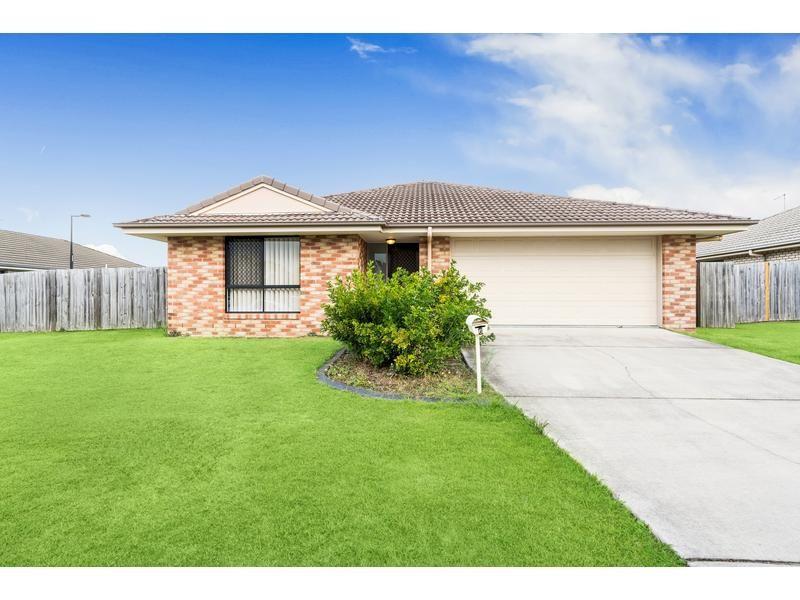 6 Granger St, Caboolture QLD 4510, Image 0