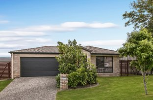Picture of 6 Flametree Crescent, Berrinba QLD 4117
